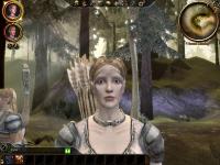Head morph tutorial - Dragon Age Toolset Wiki
